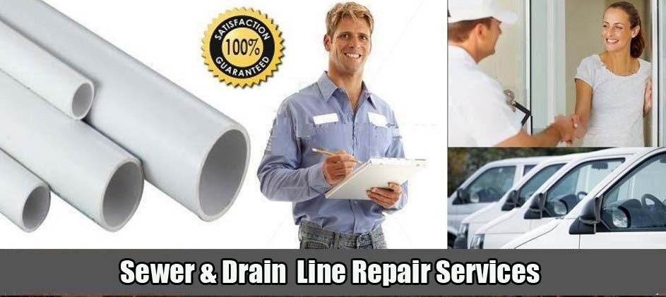 SewerTechs Sewer Repair